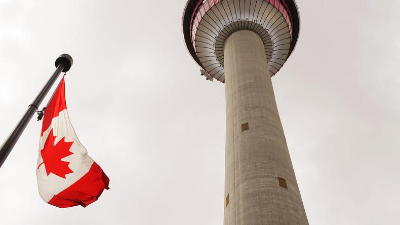 Calgarys Bürgermeister droht Kanadas Regierung mit Rückzug von Bewerbung um Winterspiele 2026