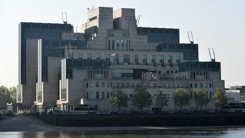 Britische Geheimdienste wussten von saudischen Plänen gegen Khashoggi