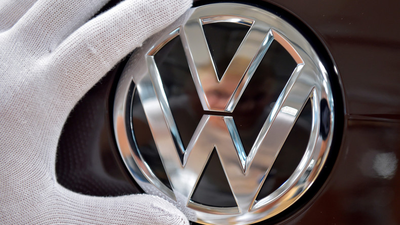 Musterklage gegen VW: Boxhandschuhe der Verbraucherschützer statt Samthandschuhe der Politik