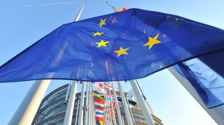 Britischer Außenminister vergleicht Europäische Union mit Sowjetunion