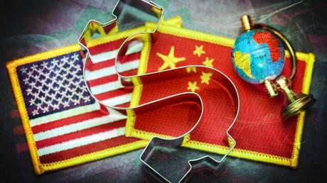 Die US-Regierung hat einen Handelskrieg mit China begonnen – mit unabsehbaren Folgen.
