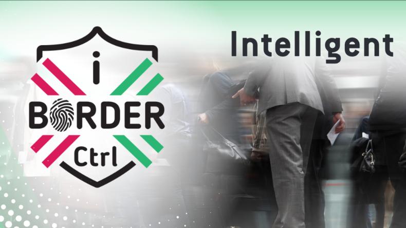 KI-Lügendetektor bald an EU-Außengrenzen im Test