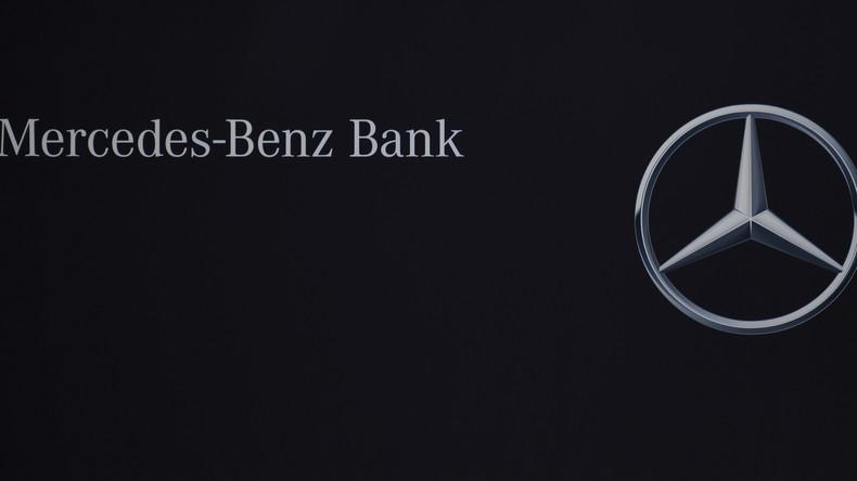 Nach Volkswagen Bank Nun Auch Musterfeststellungsklage Gegen