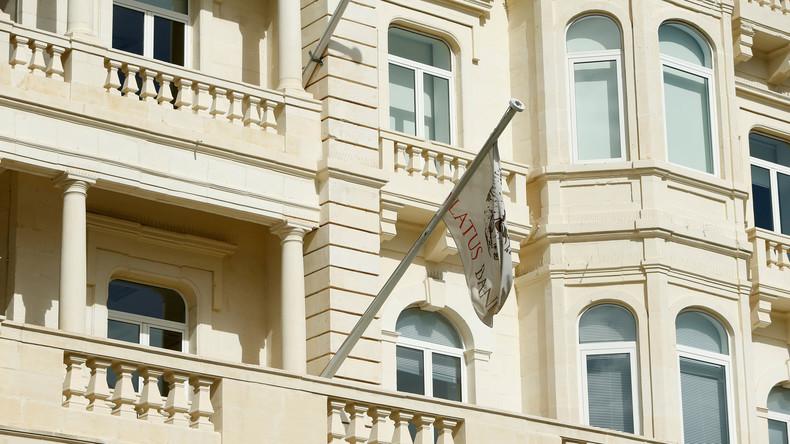 Nach Geldwäsche-Vorwürfen: EZB entzieht maltesischer Pilatus Bank Lizenz