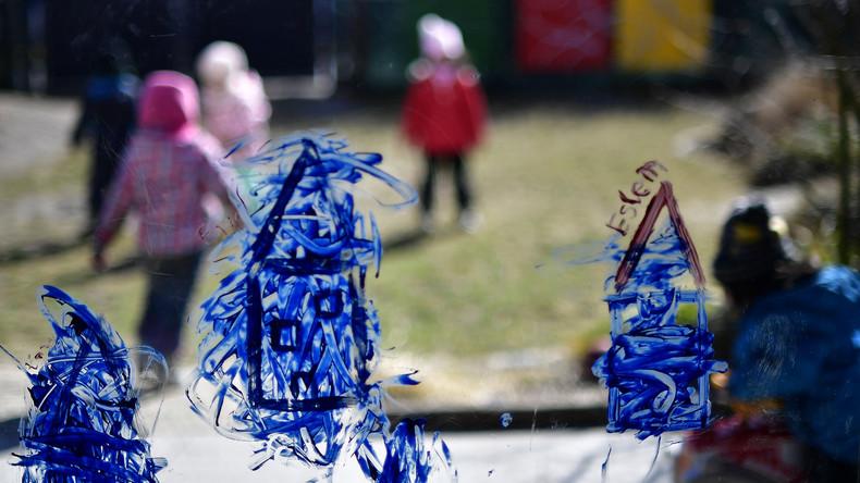 """""""Viele Kinder gehen hungrig zur Schule"""": Empörender UN-Bericht über soziale Lage in Deutschland"""