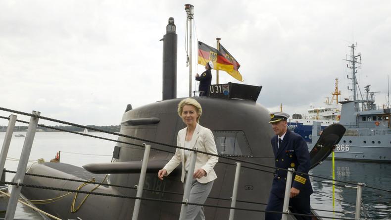Bund der Steuerzahler kritisiert: Geldverschwendung bei der Bundeswehr