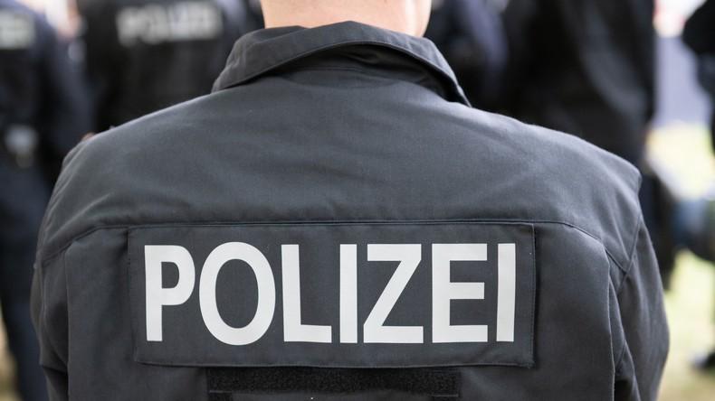 Verdächtige Tasche: Dresdner Hauptbahnhof evakuiert