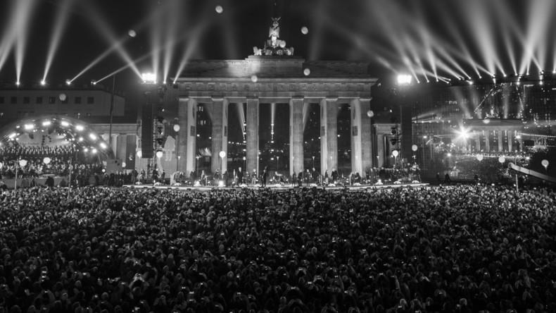 Arme Heimat - alles andere als gleichwertige Lebensverhältnisse in Deutschland