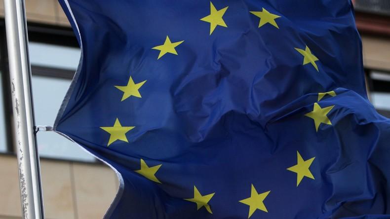 """""""Deutschland ist ein Problem"""" – Wie Varoufakis die EU entblößt (Teil 1)"""