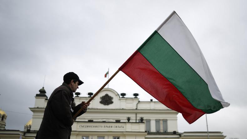 Bulgarien zieht sich aus UN-Migrationspakt zurück