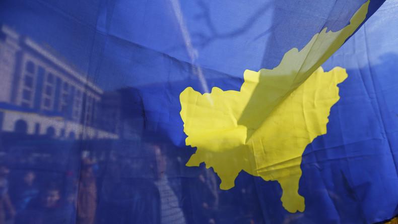 Spanien verbietet Sportlern aus dem Kosovo mit eigener Flagge anzutreten - IOC fordert Boykott