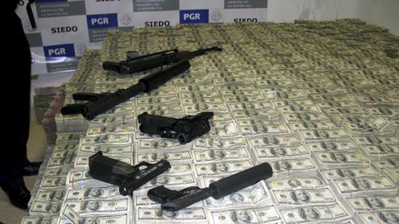 Enthüllt: Saudi-Arabiens 2-Milliarden-Dollar-Mordauftrag (Teil I)