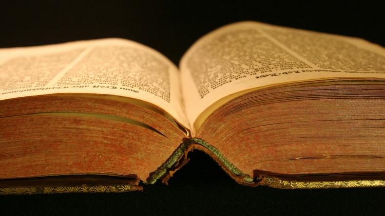Toxisch: Oxford-Wörterbuch ernennt Wort des Jahres 2018
