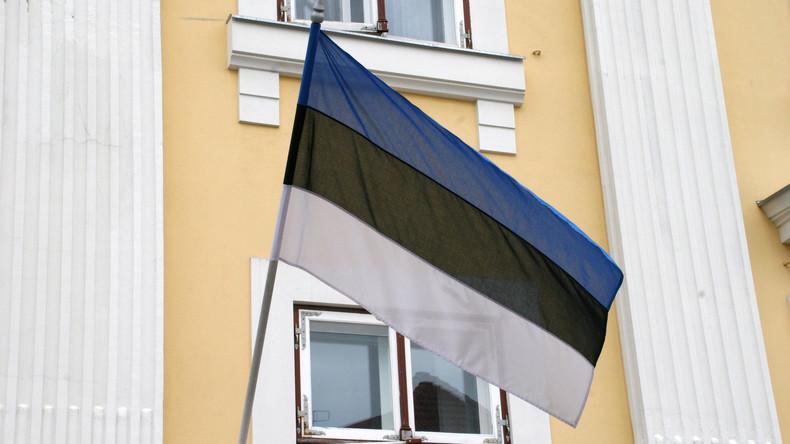Estnische Regierung sagt Nein zum UN-Migrationspakt