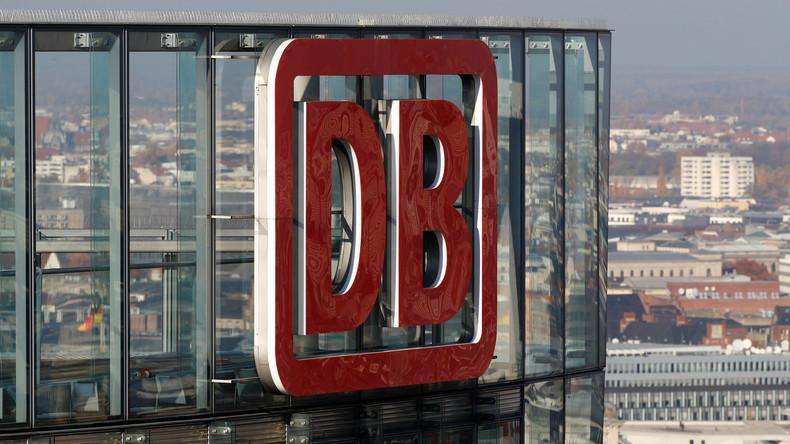 Zu viele Verspätungen: Deutsche Bahn tauscht Fernverkehr-Vorstand aus