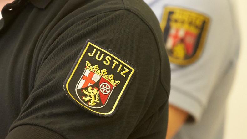 Gericht hält Ausweisung eines Ausländers wegen Sexualstraftat für rechtens
