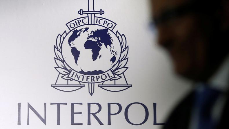 Südkoreaner Kim Jong Yang zum neuen Interpol-Chef gekürt