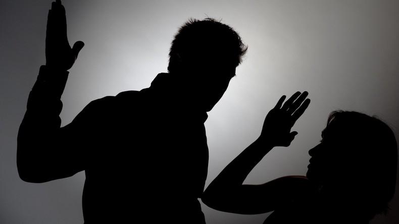"""Die Gewalt daheim: """"Für viele Frauen ist das Zuhause ein gefährlicher Ort"""""""