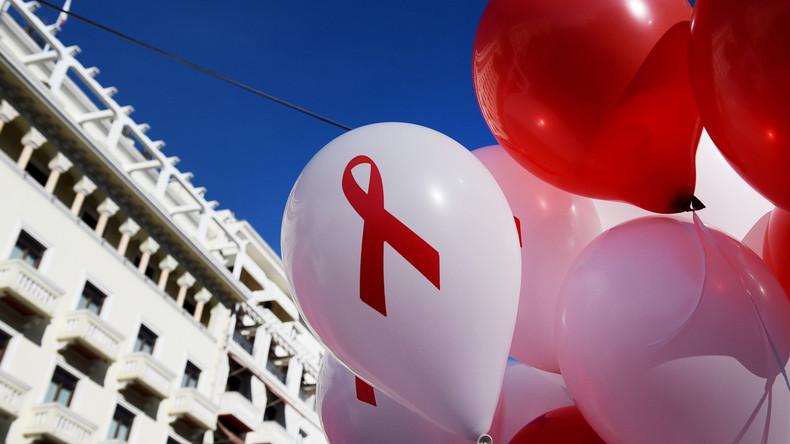 UNAIDS: Jeder vierte HIV-Infizierte weiß nichts von Ansteckung