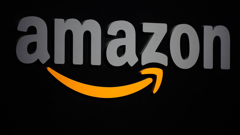 """Studie: Marktmacht von """"Superstar""""-Firmen beschränkt Wettbewerb und Lohnzuwachs"""