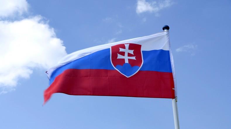 Slowakei steigt aus UN-Migrationspakt aus