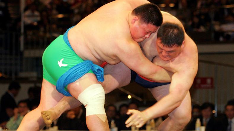 UNESCO erklärt koreanisches Wrestling zum immateriellen Kulturerbe