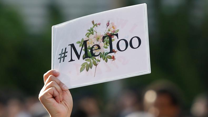"""Schwedische Schule führt """"#MeToo""""-Lehrstunde ein – Mädchen und Jungen getrennt unterrichtet"""