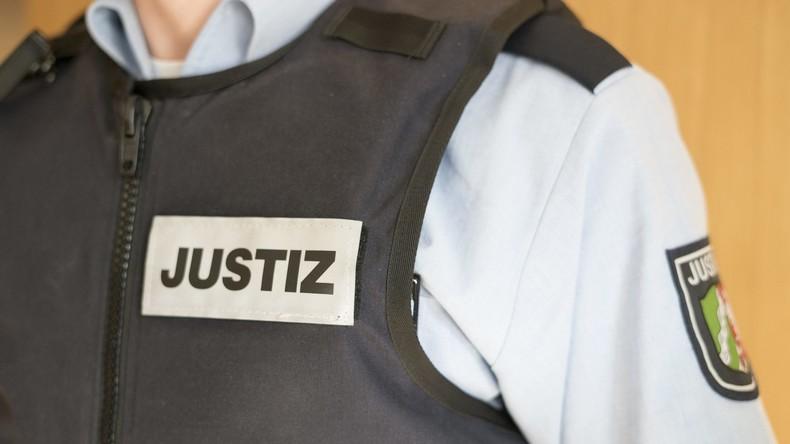 Überraschende Wende im Entführungsfall Würth: Angeklagter freigesprochen
