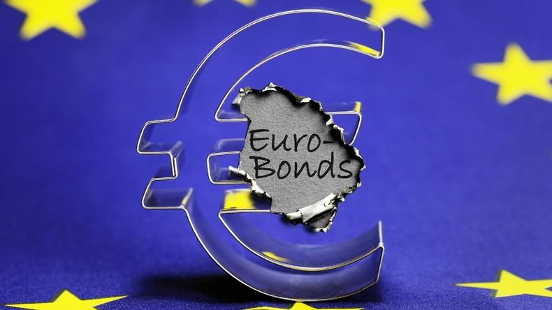 Britische Investoren ergattern den Löwenanteil der neuen Eurobonds Russlands