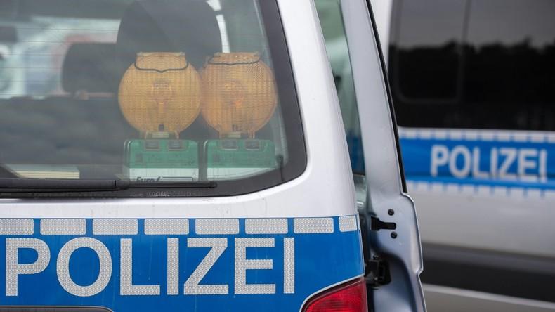 Vergewaltigungsfall Freiburg – neunter Verdächtiger festgenommen