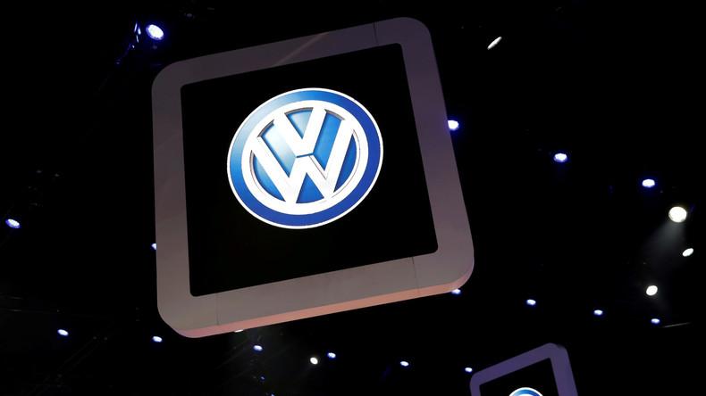 Über 28.000 Dieselfahrer schließen sich Klage gegen VW an
