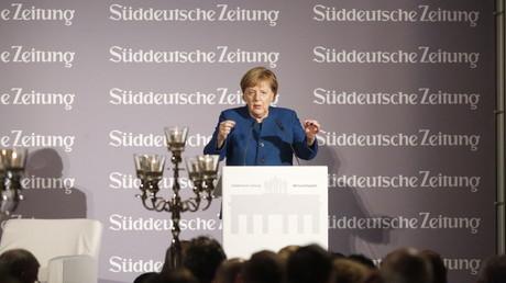 Süddeutsche versus Gellermann: Schlechtem SZ-Journalismus folgt juristisches Debakel