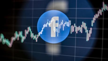 Facebook & Co. als Datenquellen für Palantir Gotham alias Hessendata, der Analyseplattform der hessischen Polizei?