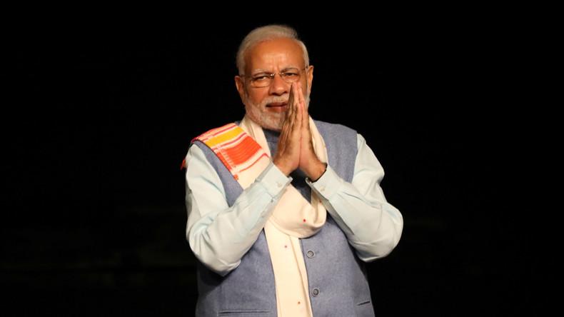 Indien und Italien tauschen G20-Gipfel für 2021 und 2022