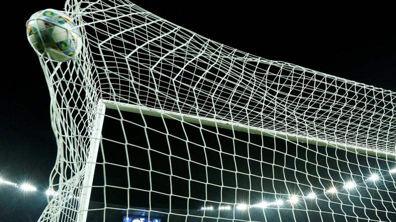 UEFA beschließt neuen Europacup-Wettbewerb – Start in Saison 2021/22