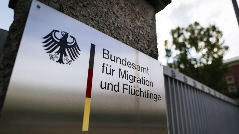 """Flüchtlingsamt einigt sich mit Personalrat: """"Keine Klagen mehr"""""""