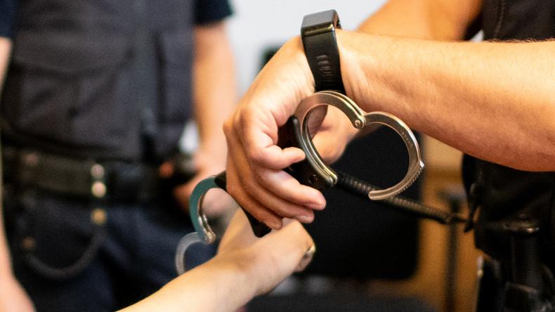 Führender Kopf der Cosa Nostra auf Sizilien festgenommen