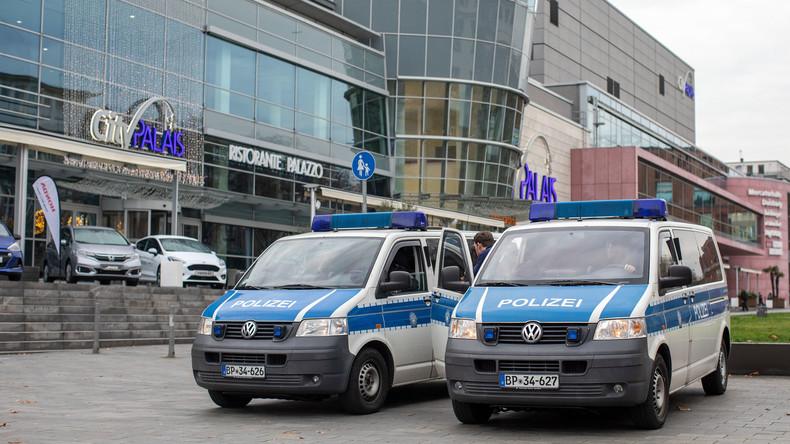 Schlag gegen die 'Ndrangheta: 90 Festnahmen, Millionen beschlagnahmt