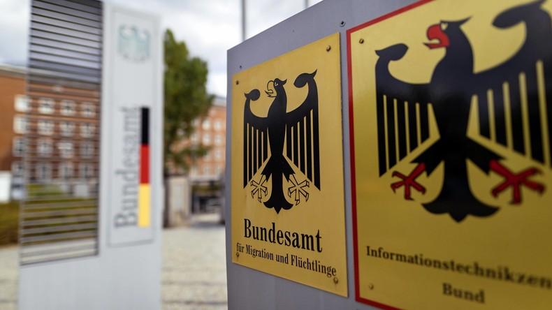 Länder einig über schnellere Ausweisung straffälliger Ausländer