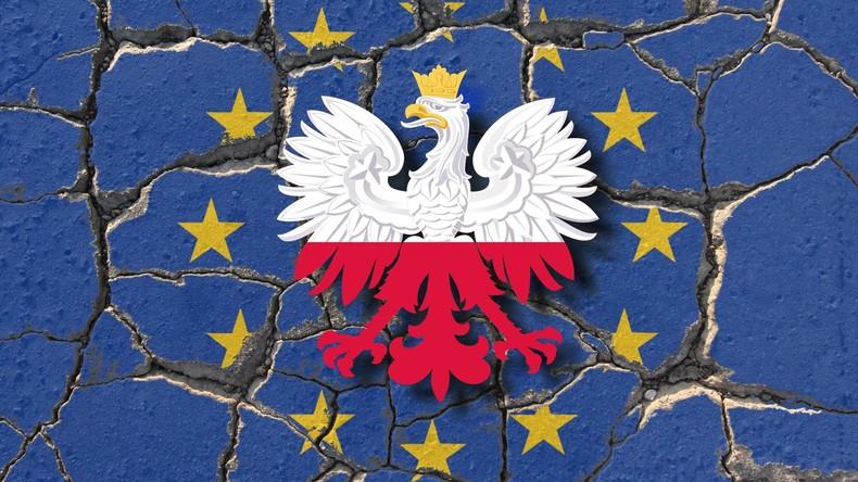 Der Streit zwischen Polen und der EU: Gedanken über einige Hintergründe