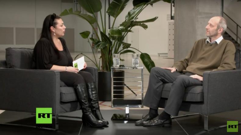 Summa Summarum: Entwicklung der Medien – Vom Konsumenten zum Medienmacher