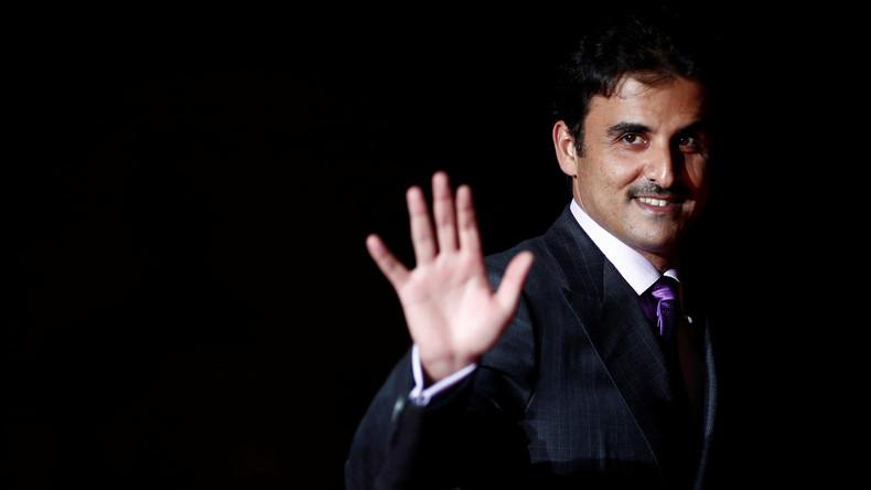 Emir von Katar reist nicht zu Gipfelkonferenz der Golfstaaten