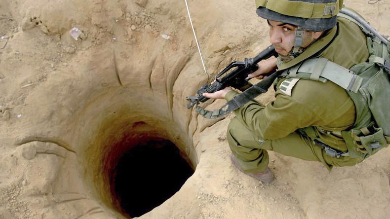 Weit hergeholt? Israels Militär vergleicht auf Twitter Elon Musk mit der Hisbollah