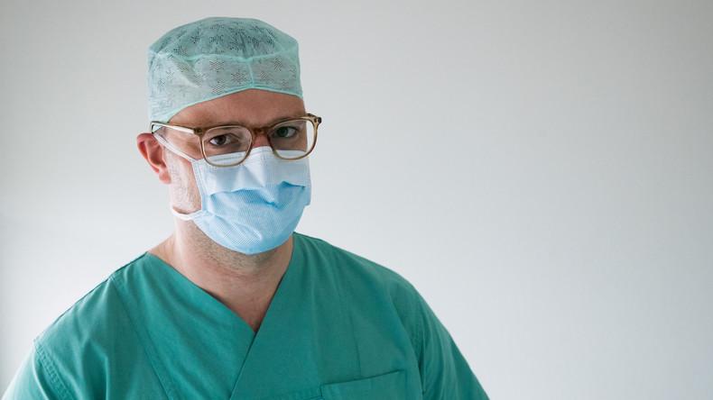 Neues Vorhaben von Jens Spahn: Psychisch Kranke sollten sich von Experten voruntersuchen lassen