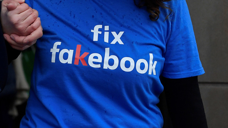 Uruguay: Gesetzesentwurf gegen Wahlkampflügen im Internet