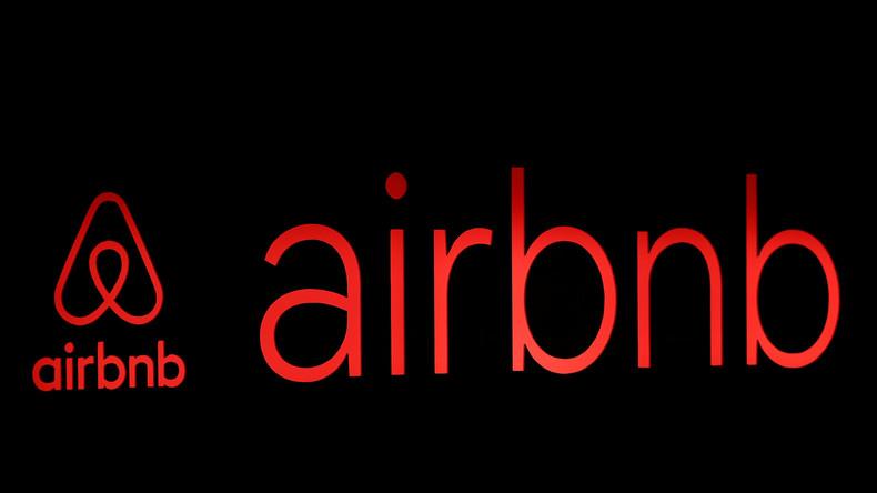 Gericht: Airbnb muss München Daten illegaler Ferienwohnungen nennen