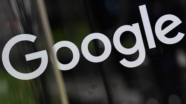 Aufsichtsbehörde: Google kann in Russland blockiert werden – Land ist bereit, Gesetze zu ändern