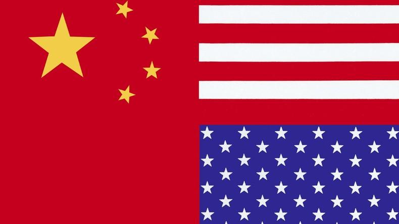 China: Wirtschaftliche und friedliche Globalisierung – Teil 2