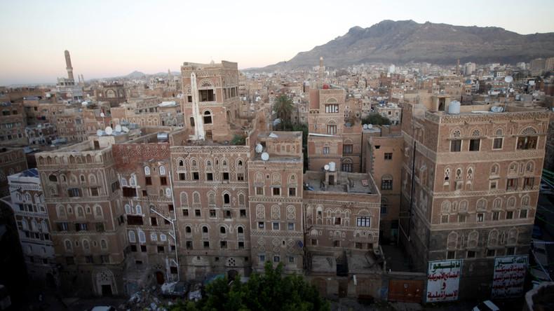 Riad kritisiert Resolution des US-Senats über Einstellung der Militärhilfe für Saudis im Jemen-Krieg