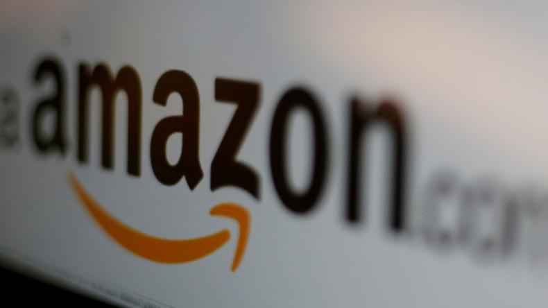 Weihnachtsgeschenke in Gefahr?: Streik bei Amazon in Leipzig bis Heiligabend